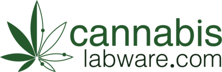 cannabislabware