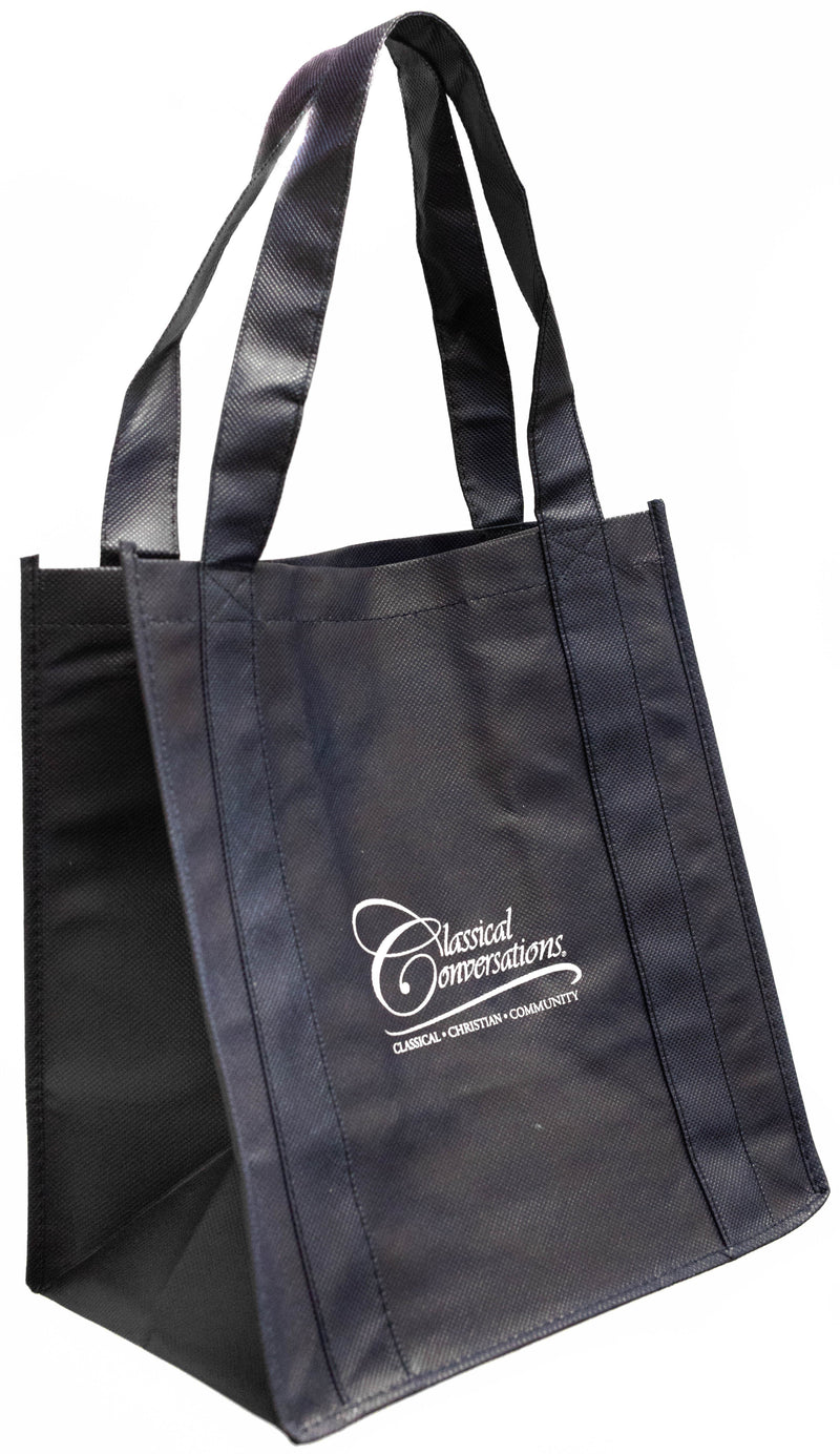 CC Grocery Bag