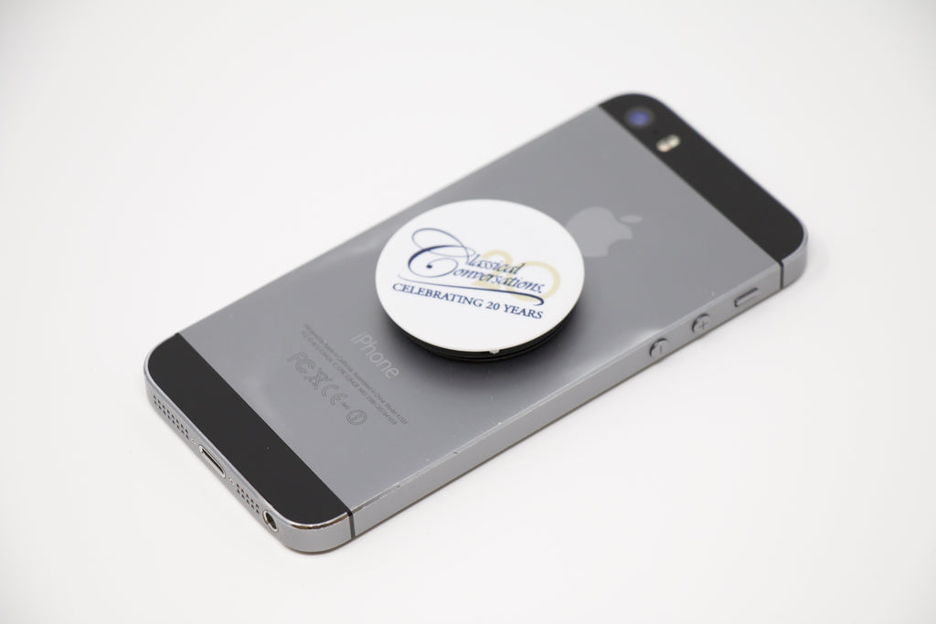 CC Pop - Socket