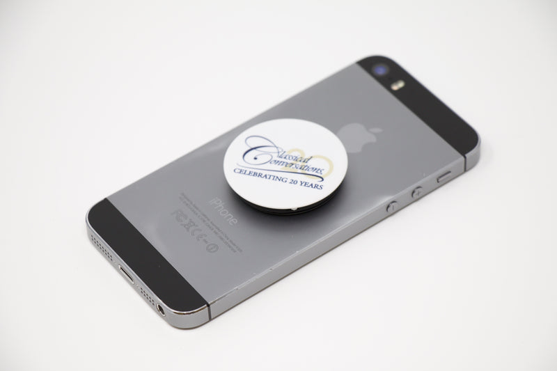 CC Pop - Socket - While Supplies Last