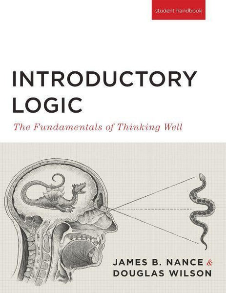 Introductory Logic Workbook  5th Ed