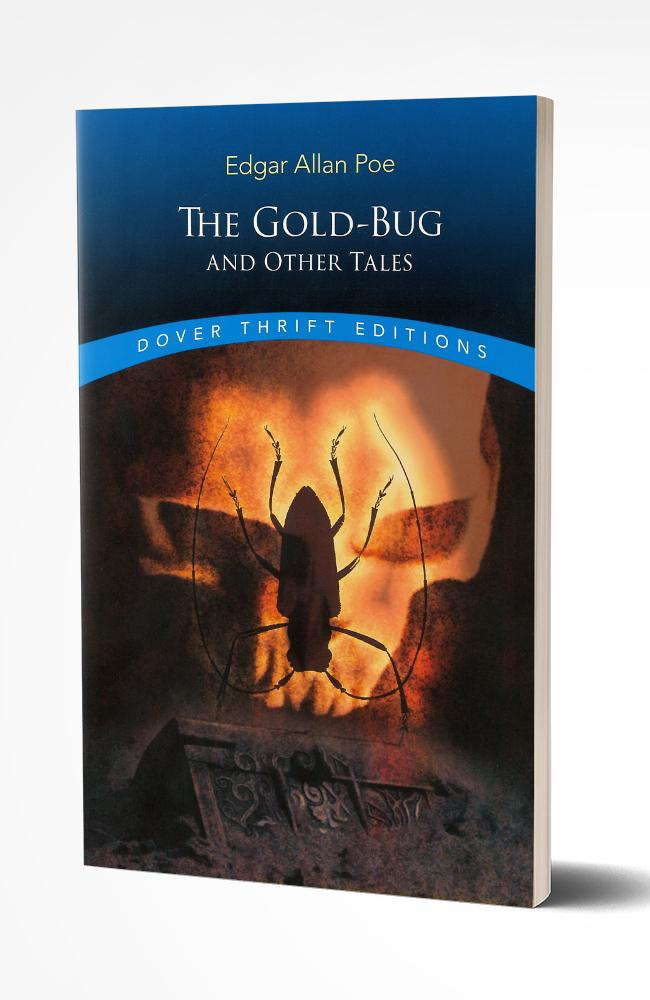 THE GOLD-BUG & OTHER TALES