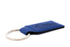 Leatherette Key Fob - While Supplies Last