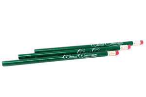 Classical Conversations #2 Pencil - WHILE SUPPLIES LAST