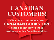 Canadian Bookstore
