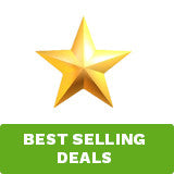 Best Selling Deals