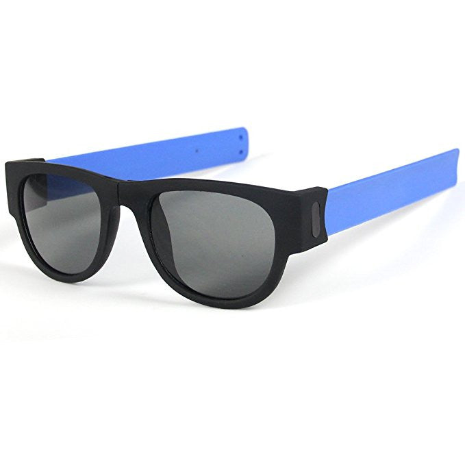 Polarized SlapSee Sunglasses