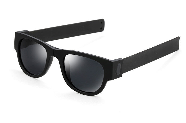 Polarized SlapSee Unisex Sunglasses - themdeals - 9