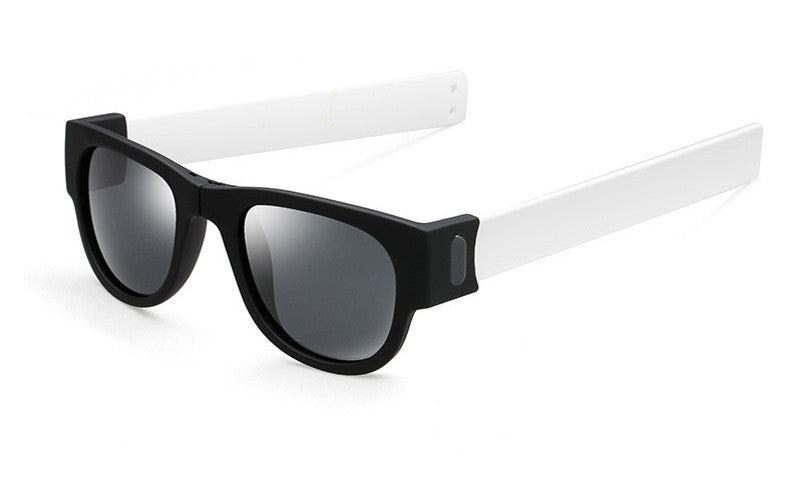 Polarized SlapSee Unisex Sunglasses - themdeals - 11