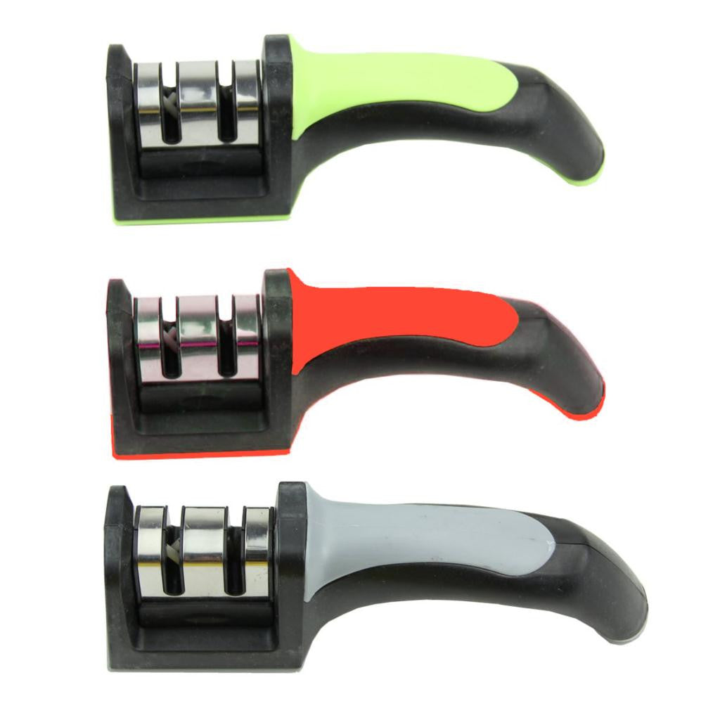 Ceramic Kitchen Knife Sharpeners / Sharpening Stone