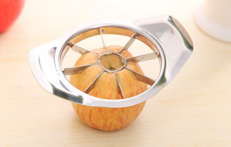 Stainless Steel Apple Slicer - themdeals - 3
