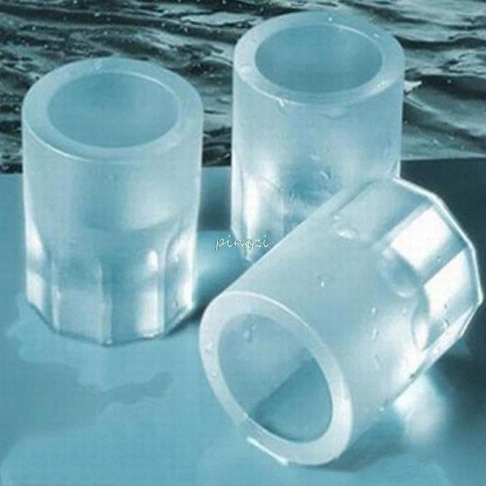 Silicone Ice Mould - themdeals - 3