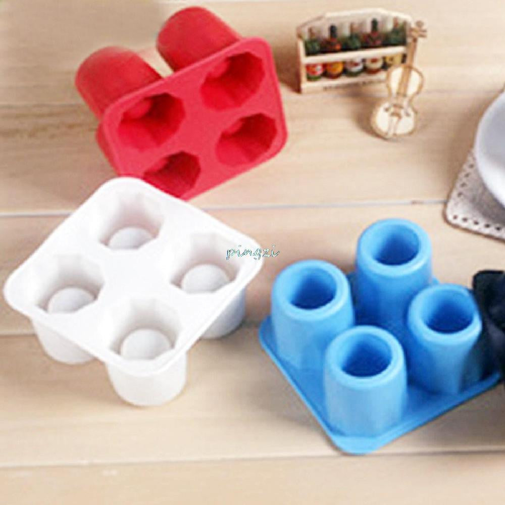 Silicone Ice Mould - themdeals - 2