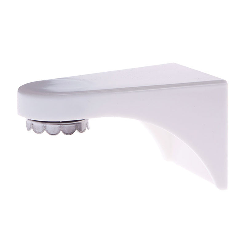 Bathroom Magnetic Soap Holder - themdeals - 2