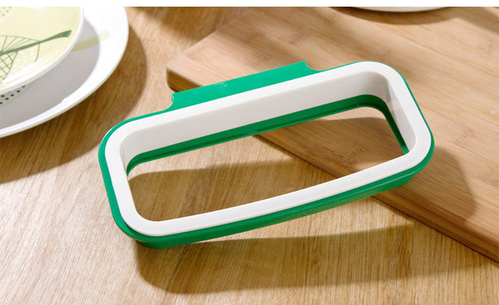 Garbage Bag Holder - themdeals - 8