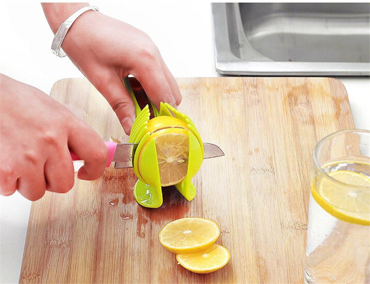 The Perfect Slicer - themdeals - 4