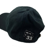Infinity 33 Hat - Passport