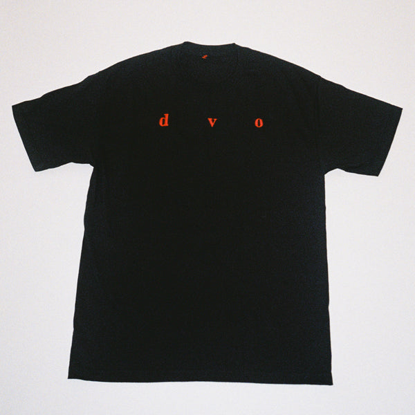 DVO Embroidered Shirt