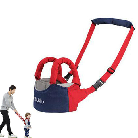 Ergonomic Baby Walker / Trainer