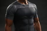 Batman Compression Shirt