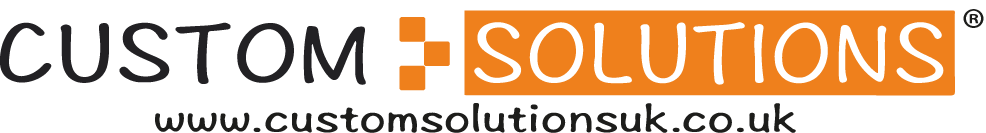 Custom Solutions UK