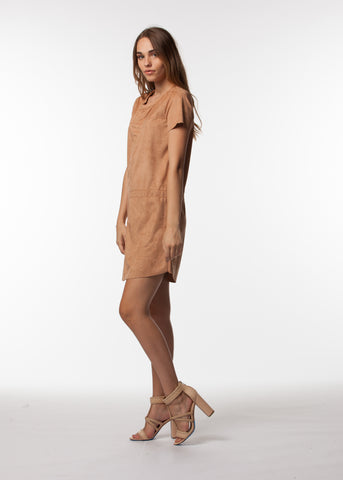 ULI KNIT DRESS - People's Project LA