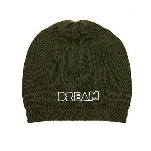 Knit Dream Beanie - Sage