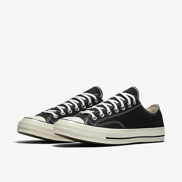 6899e37525391b ... 162058C Converse CT70 Chuck Taylor Low Top.  Lee 101 USA  - Stars and  Stripes