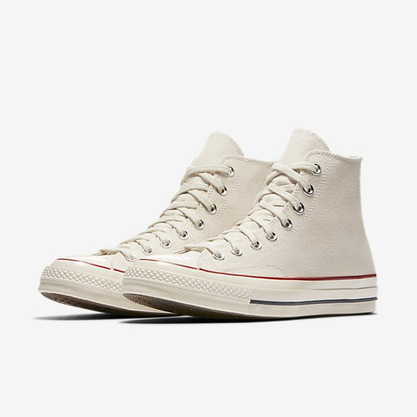 cf66d8127f7c ... Converse CT70 Chuck Taylor High Top.  Lee 101 USA  - Stars and Stripes