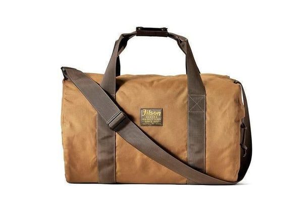 20019934 Filson Barrel Pack