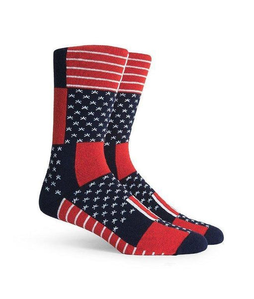 [Lee 101 USA] - Stars and Stripes