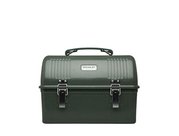 10-01625 Stanley Classic Lunch Box 10QT