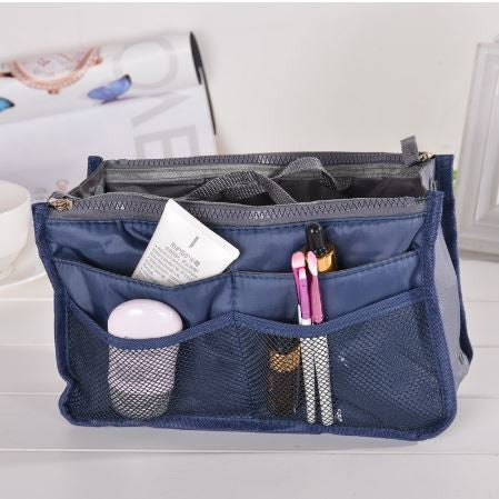 Organizer for in your Handbag-The Cleaning Girl 2