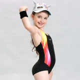 Little Professional Swimwear