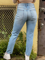 h/r destroyed girlfriend jean