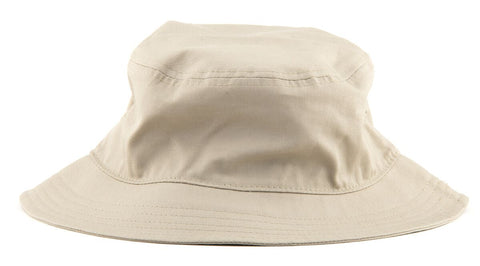 Outdoor life bucket hat