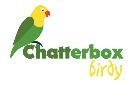Chatterbox Birdy