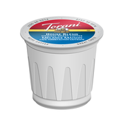Torani House Blend, k-cup 2.0 compatible