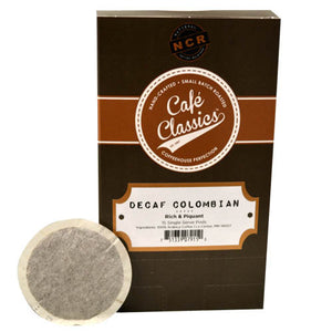 Cafe Classics-POD-DECAF Colombian