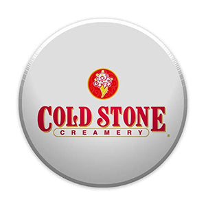 Cold Stone Caramel Latte 4 x 18ct Single Cup