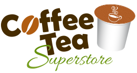 CoffeeTeaSuperStore