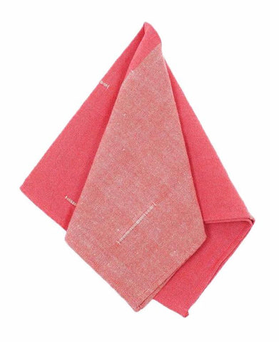 COLORBLOCK JAMI NAPKINS (PAIR)