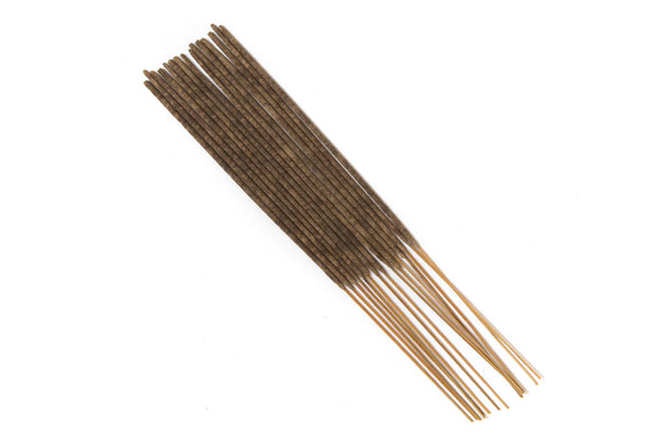 HEARTWOOD INCENSE