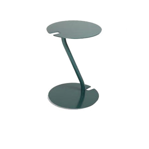 GREEN LILY TABLE