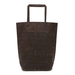 001 FUNAGATA BAG XL CHARCOAL