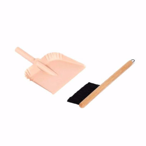 RICHMAN DUSTPAN PINK