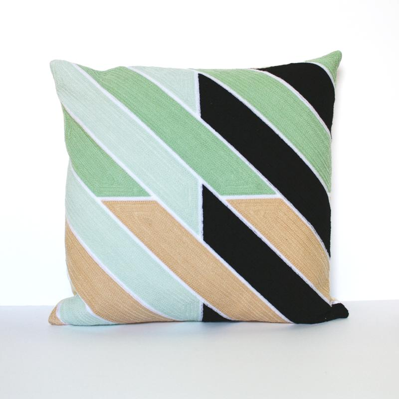 SLICE PILLOW