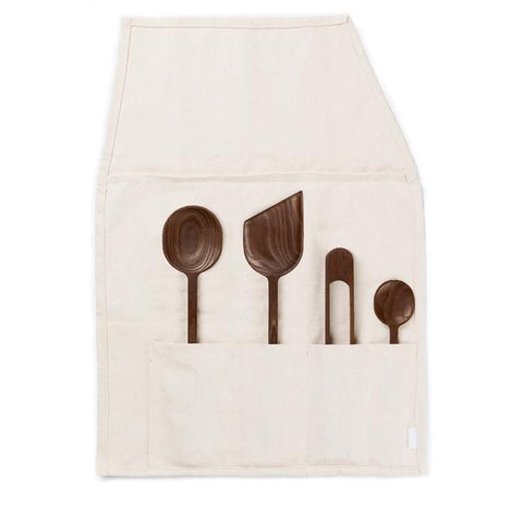TOMO KITCHEN TOOLS