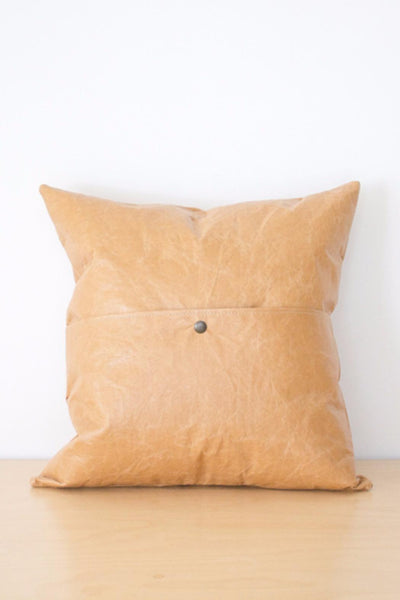 LUXE PAPER CUSHION