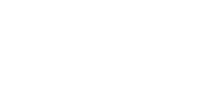 botanica workshop